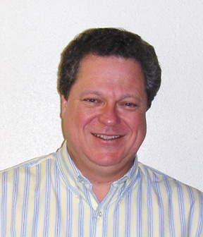 Todd Trudeau promoted to position of Senior Product Engineer
