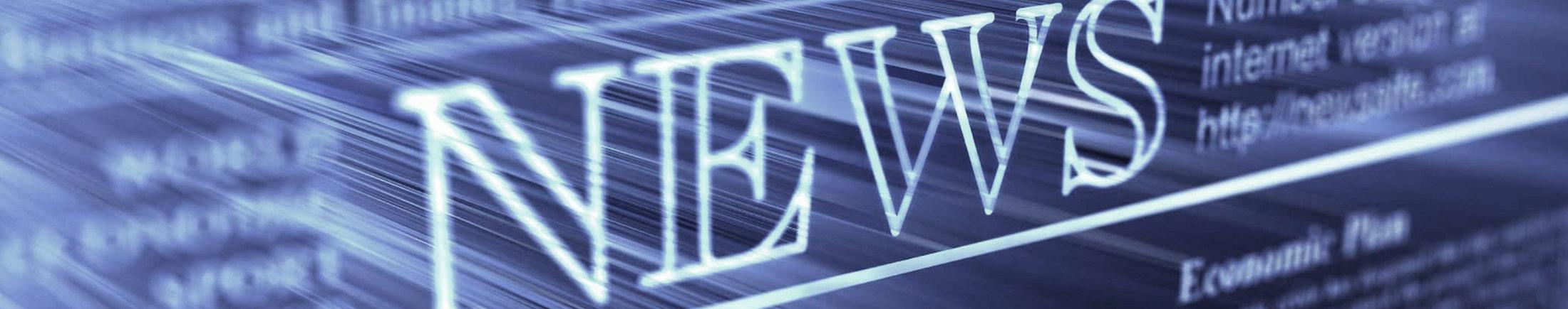 L.E. Jones Company | We Make Precision Valve Seat Inserts