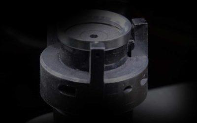 Corrosion Risks