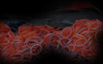 Burned Valve Causes