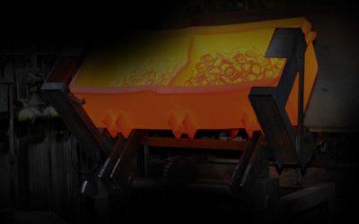 Burned Valve Solutions